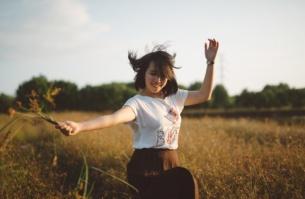 image_happy_body