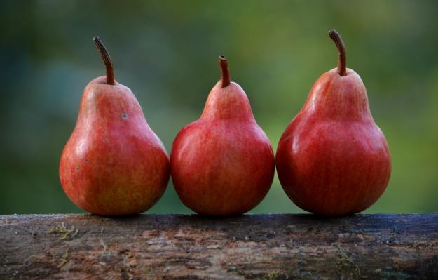 blog_pears
