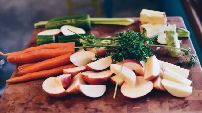 image_veggies