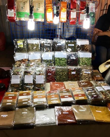 Spices_ChiangMai.jpg